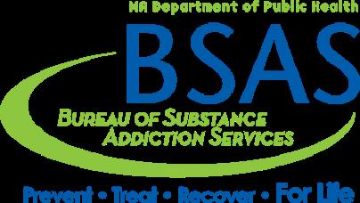 BSAS-Logo