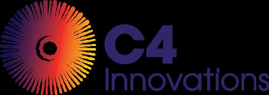 C4 Innovations