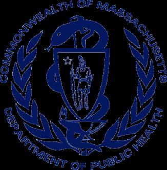 MADPH-Logo