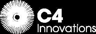 White_C4_Logo@2x