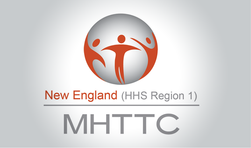 Project_MHTTC