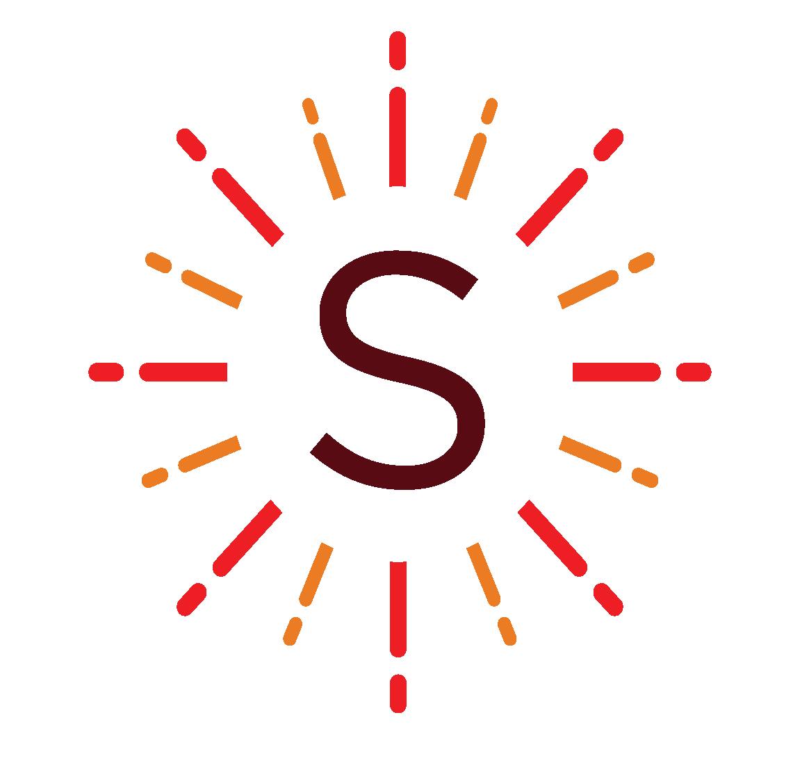 SPARC Circle