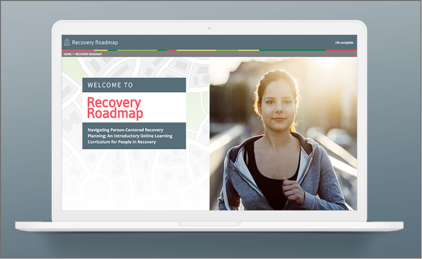 Recovery Roadmap
