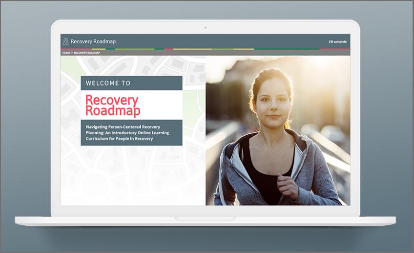 Recovery Roadmap