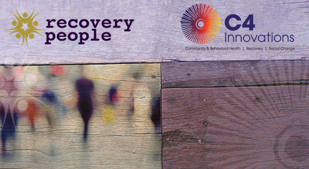 recovery-people-c4-innovations