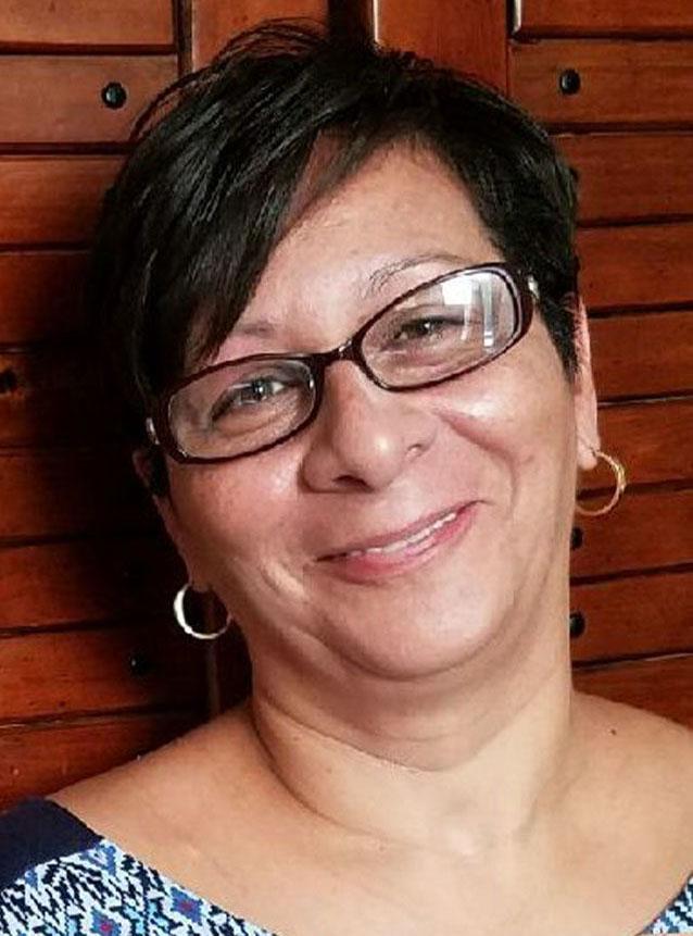 Iliana Ojeda-Rivera