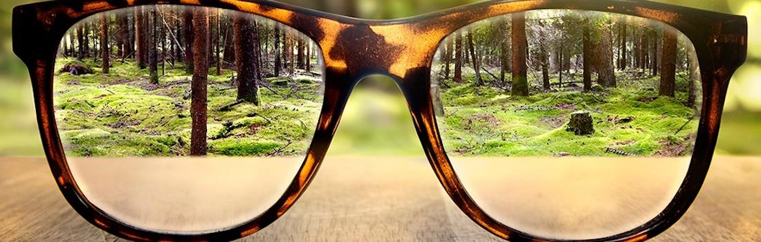 TIC_sunglasses-110